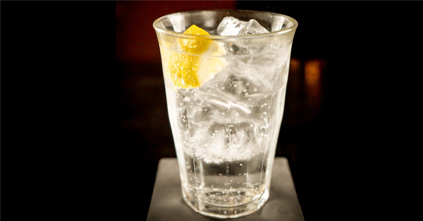 飲みやすくておすすめのレモンサワー
